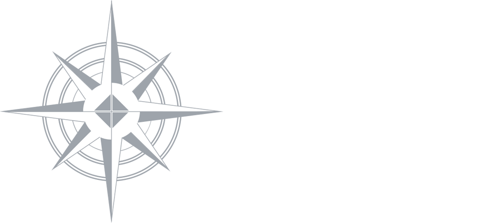 Fashion Compass